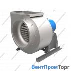 Вентилятор центробежный ВРАВ 040