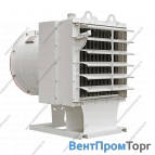 Агрегаты отопительные паровые АО-2П