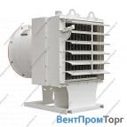 Отопительный агрегат АО 2-25П