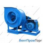 Вентилятор пылевой ВЦП 7-40 №5
