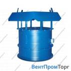 Вентиляторы крышные ВКОП 30-160