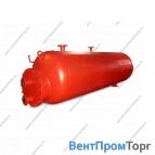 Водоподогреватель паровой емкостный СТД-3074 (ВПЕ)