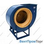 Вентилятор центробежный ВЦ 14-46 №2