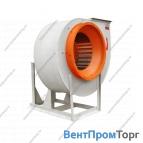 Вентилятор центробежный ВР 280-46 №4
