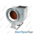 Вентиляторы центробежные ВР 300-45