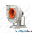 Вентилятор радиальный ВР 132-30 №5