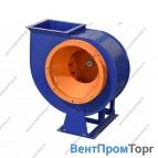 Вентилятор радиальный ВР 86-77 №10