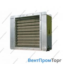 Воздухонагреватели электрические ВНЭ