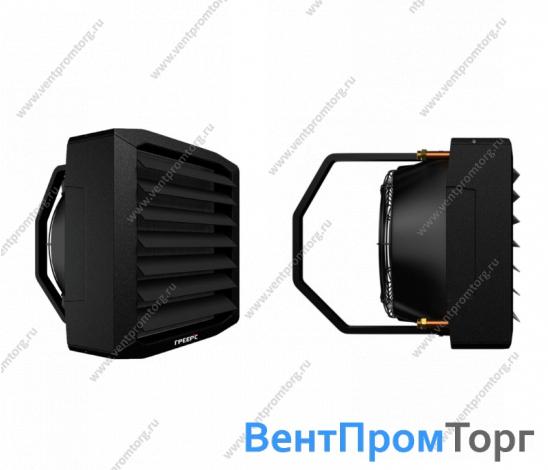 Тепловентилятор ГРЕЕРС ВС-1110