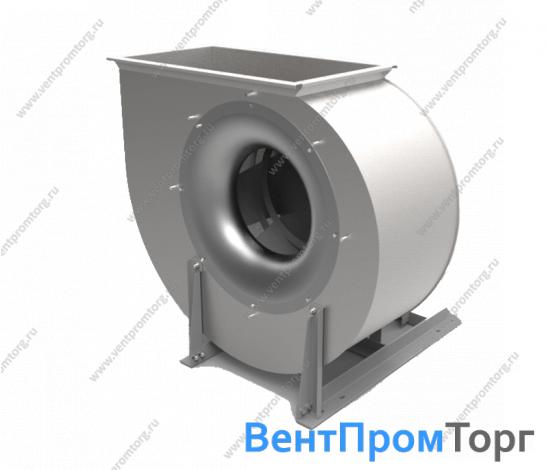 Вентилятор радиальный ВРАН 071
